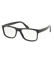 Polo PH2184 - Glasses Online
