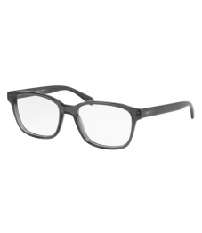 Polo PH2186 - Glasses Online