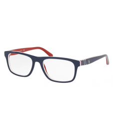 Polo PH2211 - Glasses Online