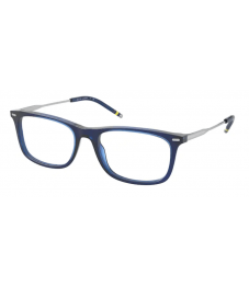 Polo PH2220 - Glasses Online