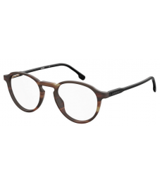 Carrera CA233 - Glasses Online
