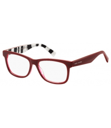 Marc Jacobs Marc 235 - Glasses Online