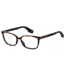 Marc Jacobs Marc 282 - Glasses Online