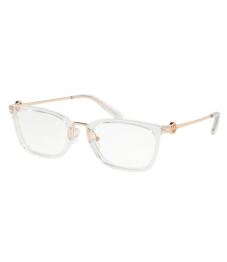 Michael Kors MK4054 Captiva - Glasses Online