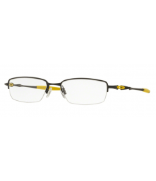 Oakley OX3129 Coverdrive - Glasses Online