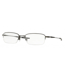 Oakley TOP SPINNER 5B OX3133 - Glasses Online