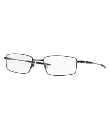 Oakley OX3136 Top Spinner 4B - Glasses Online