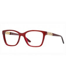 Versace VE3192B - Glasses Online