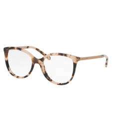 Michael Kors MK4034  - Glasses Online