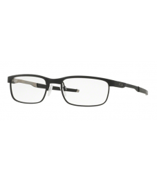 Oakley OX3222 Steel Plate - Glasses Online