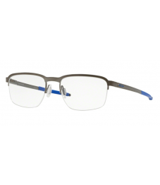 Oakley OX3233 Cathode - Glasses Online