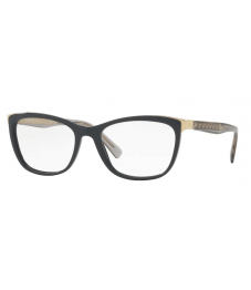 Versace VE3255 - Glasses Online