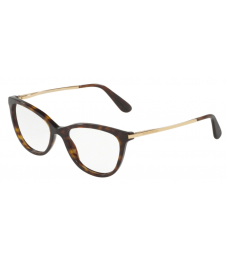 Dolce and Gabbana DG3258