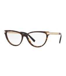 Versace VE3271 - Glasses Online