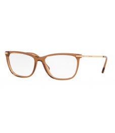 Versace VE3274B - Glasses Online