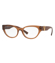 Versace VE3282 - Glasses Online
