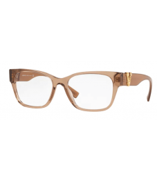 Versace VE3283 - Glasses Online