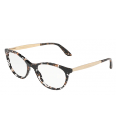 Dolce and Gabbana DG3310 - Glasses Online
