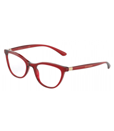 Dolce and Gabbana DG3324 - Glasses Online
