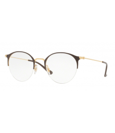 Ray Ban RX3578V - Glasses Online