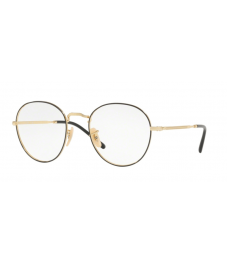 Ray Ban RX3582V - Glasses Online