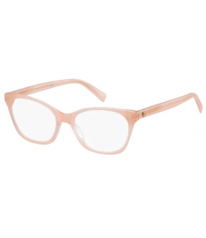 Marc Jacobs Marc 379 - Glasses Online
