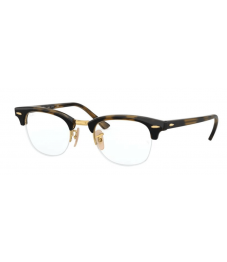 Ray Ban RX4354V - Glasses Online