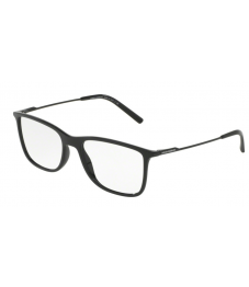 Dolce and Gabbana DG5024 - Glasses Online