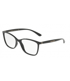 Dolce and Gabbana DG5026 - Glasses Online