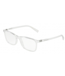 Dolce and Gabbana DG5027 - Glasses Online