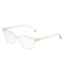 Dolce and Gabbana DG5036 - Glasses Online