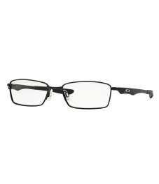 Oakley OX5040 Wingspan - Glasses Online