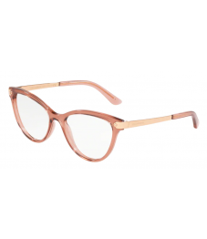 Dolce and Gabbana DG5042 - Glasses Online