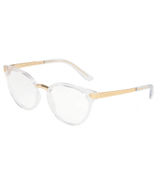 Dolce and Gabbana DG5043 - Glasses Online