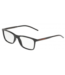 Dolce and Gabbana DG5044 - Glasses Online