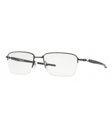 Oakley OX5128 Gauge 3.2 Blade - Glasses Online