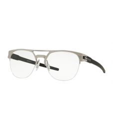 Oakley OX5134 Latch Ti - Glasses Online