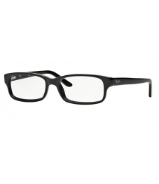 Ray Ban RX5187 - Glasses Online