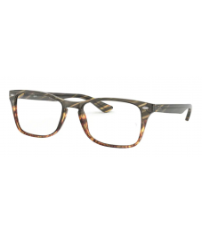 Ray Ban RX5228M - Glasses Online