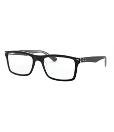 Ray Ban RX5287 - Glasses Online