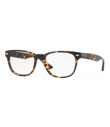 Ray Ban RX5359 - Glasses Online
