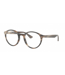 Ray Ban RX5361 - Glasses Online
