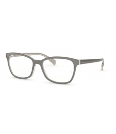 Ray Ban RX5362 - Glasses Online