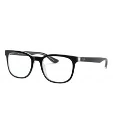 Ray Ban RX5369 - Glasses Online
