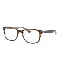 Ray Ban RX5375 - Glasses Online
