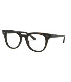 Ray Ban RX5377 Meteor - Glasses Online