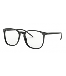 Ray Ban RX5387 - Glasses Online