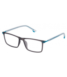 Police Drop 5 VPL559 - Glasses Online