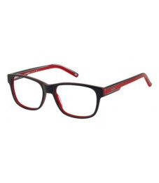 Carrera CA6167 - Glasses Online