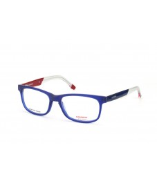 Carrera CA6196 - Glasses Online